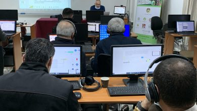 Photo of WORKSHOP # 2 – Digital technologies in agriculture